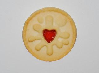 Feb 26th - British Heart Foundation