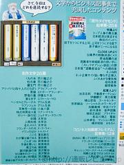ソースネクスト「特打式 速読」の写真4