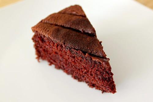 cakeoldfashionedchocolate (6)