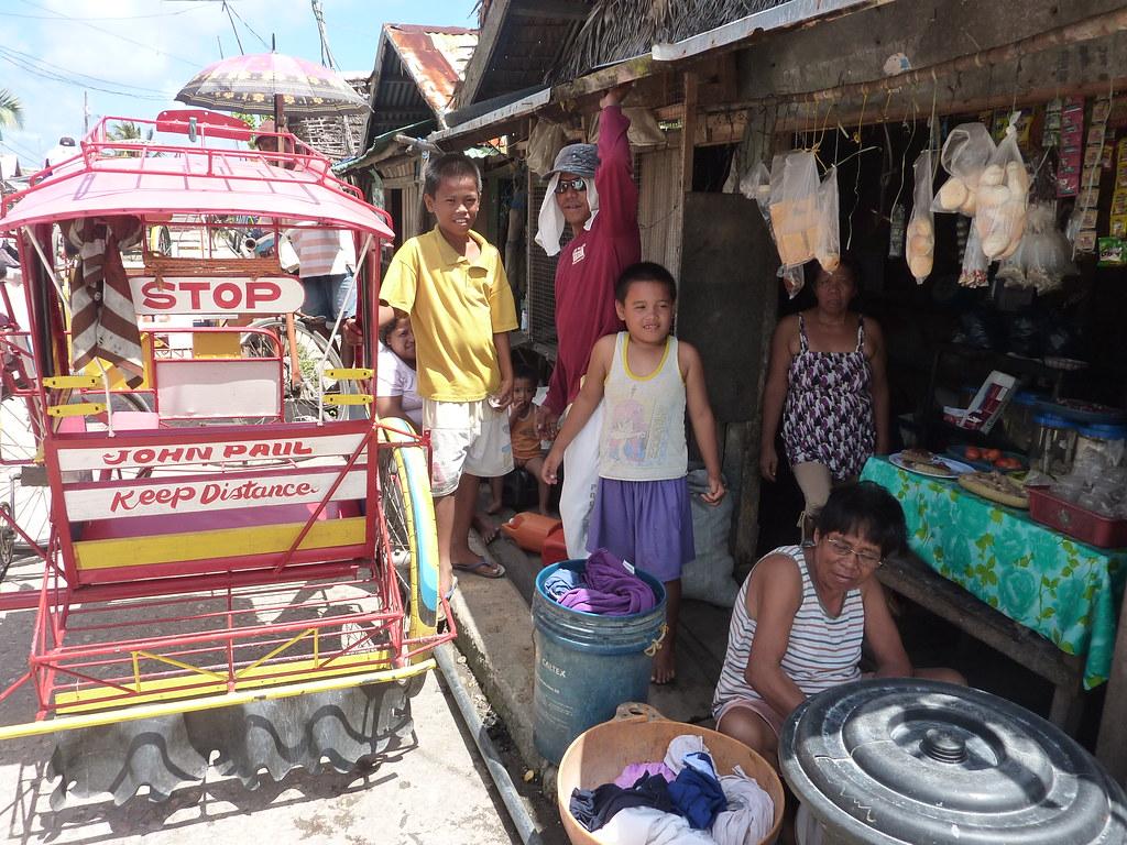 Samar-Guiuan (41)