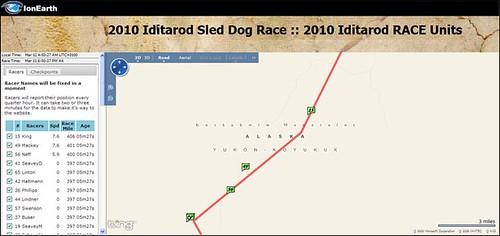 Iditarod-Cripple-370-Miles
