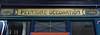 13 - 8 mars 2010 Paris 4 rue Saint-Vincent-de- Paul Ancienne enseigne (melina1965) Tags: door mars paris march nombres iron doors îledefrance façades number numbers nombre porte ironwork niko façade fer shopsign 2010 enseigne ironworks portes shopsigns 75010 enseignes flickrnation ferronnerie d80 isphotographyart 10èmearrondissement thisphotorocks photosthatrock notadaywithoutmycamera checkoutmynewpics norulesatall umbralaward muniqphotography