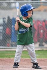 DSYSA_Baseball-5