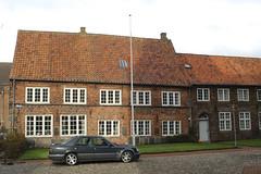 DSC_4884 (Gerd Burchard) Tags: dänemark sønderjylland tønder regionsyddanmark tønderkommune