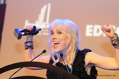 edison awards