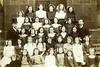 Napiershall Street School 3 1900s