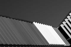 (Photography by Christopher Schmid) Tags: bw white house black lines germany thringen erfurt haus line architektur 1224mm gebude schwarz platten architekture linien weis neopixx d300s wwwneopixxcom erfurtfotograf fotograferfurt erfurterfotograf