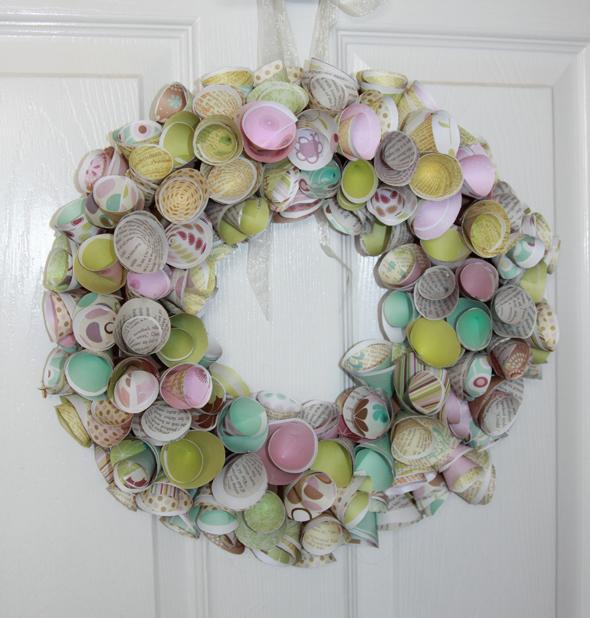 031910_wreath00
