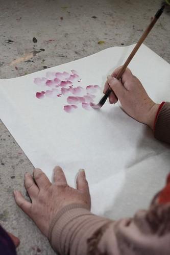 up art lesson18