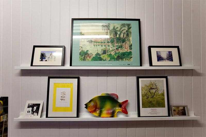 Shelves! 247/365