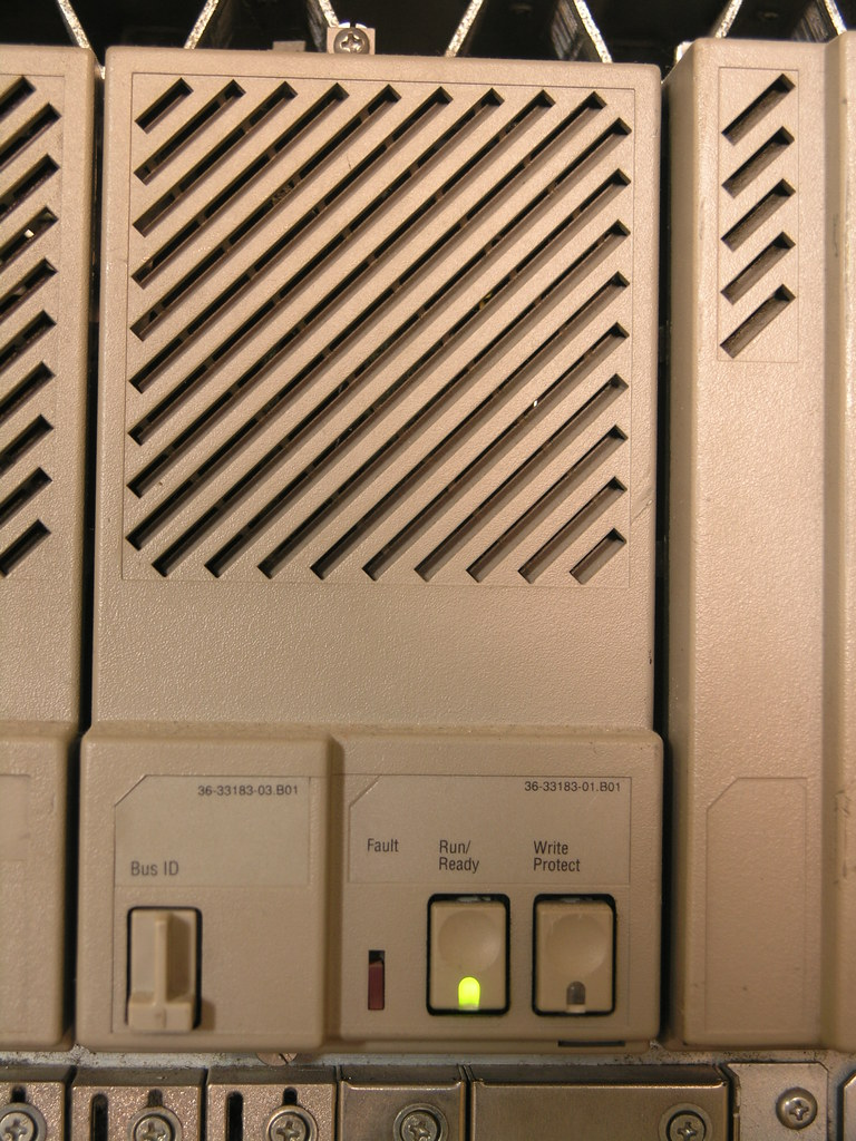 The World's most recently posted photos of openvms and vax