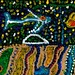 Aboriginal Art - Manuel
