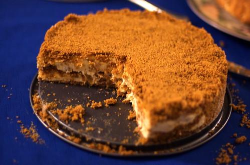 sarah_ginger_cake