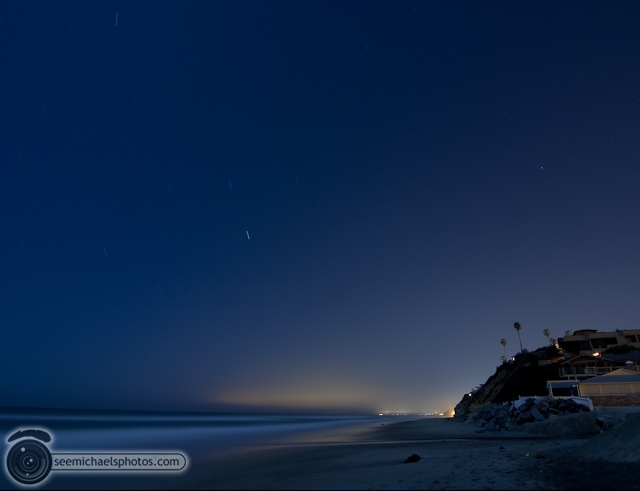 Moonlight Beach 32610 © Michael Klayman-004