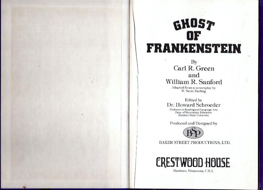 ghostoffrank02