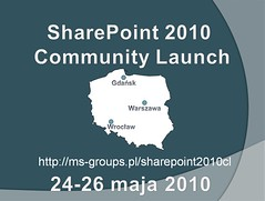 community2010