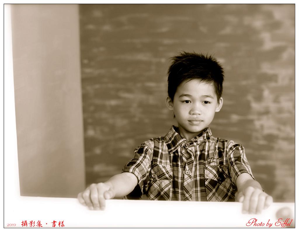 兒童寫真-博煒-22