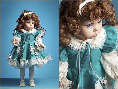 Doll1a