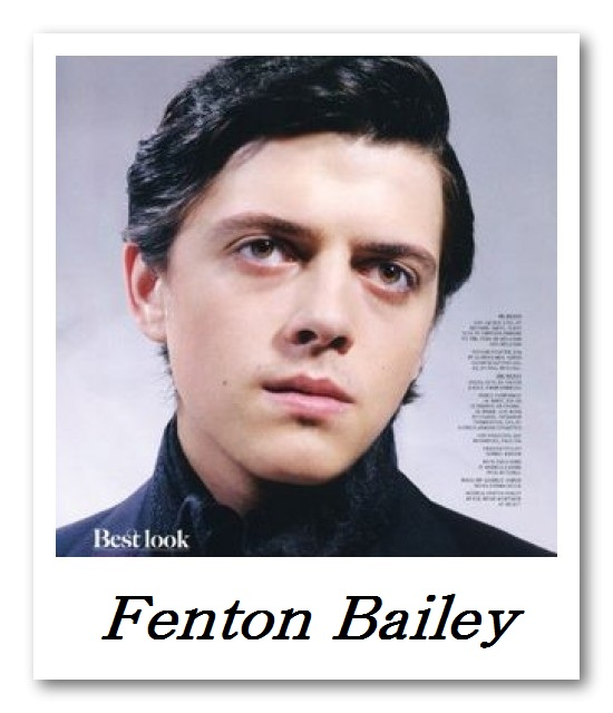 EXILES_Fenton Bailey