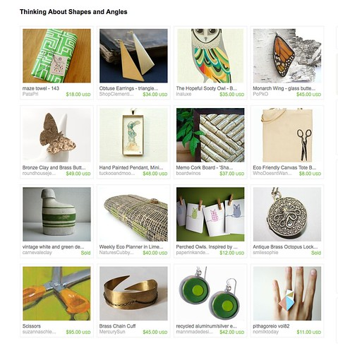 angles_treasury