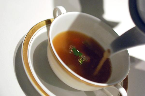 2.1-Turtle-Soup-Pour
