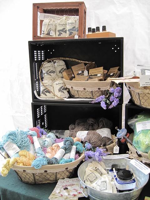 May 28, 2011, Mill City Farmers Market 041