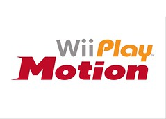 Wii_PlayMotion_Logo_RGB_110408_02