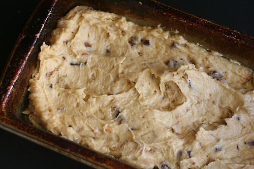 date nut loaf 1