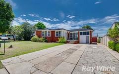 23 Alam Street, Colyton NSW
