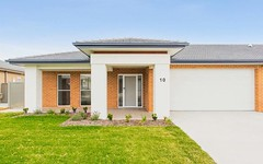 10 The Cove Drive, Fullerton Cove NSW