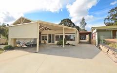 25 Riverview Drive, Dareton NSW