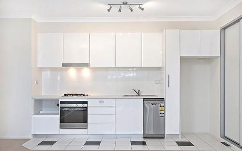 5/6 Massey Street, Gladesville NSW 2111