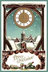 1902 (mpt.1607) Tags: prositneujahr uhr mitternacht