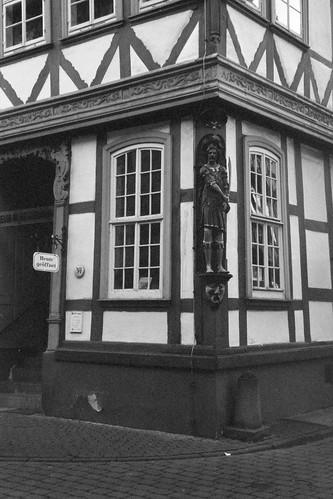 Heute geöffnet ..... Heimatmuseum Osterode