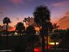 An evening at South beach, Miami (iCamPix.Net) Tags: sunset canon landscape ship florida miami southbeach professionalphotographer miamidade downtownmiami southpointe portofmiami 8969 markiii1ds miamireflection