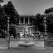 Piazza del Popolo_4