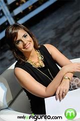 Yolanda Martinez10