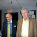 John Murphy & Bill Sulivan