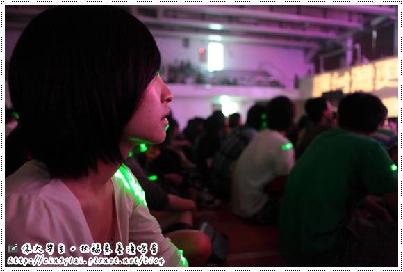 20091024_07