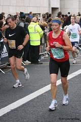 IMG_3074 (Spideog) Tags: city dublin marathon 2061 6076 7044 racepix365 dcm09
