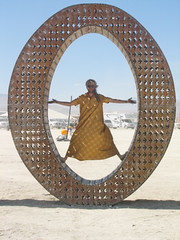 burningman-0145