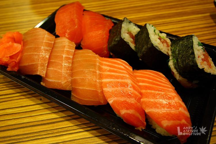 9811-順億鮪魚專賣店_010.jpg