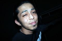 IMG_9565 (Edmond_jp) Tags: party halloween organize mcosmo