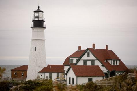 New-England-Cruise_Oct182009_0218web