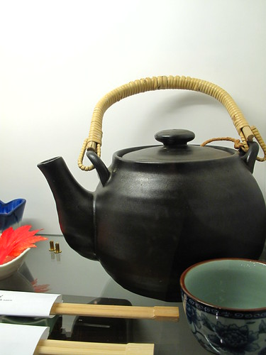IMG_3119 茶壶