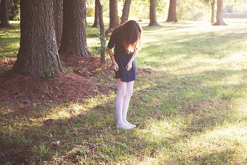 Blogged 11/10/09
