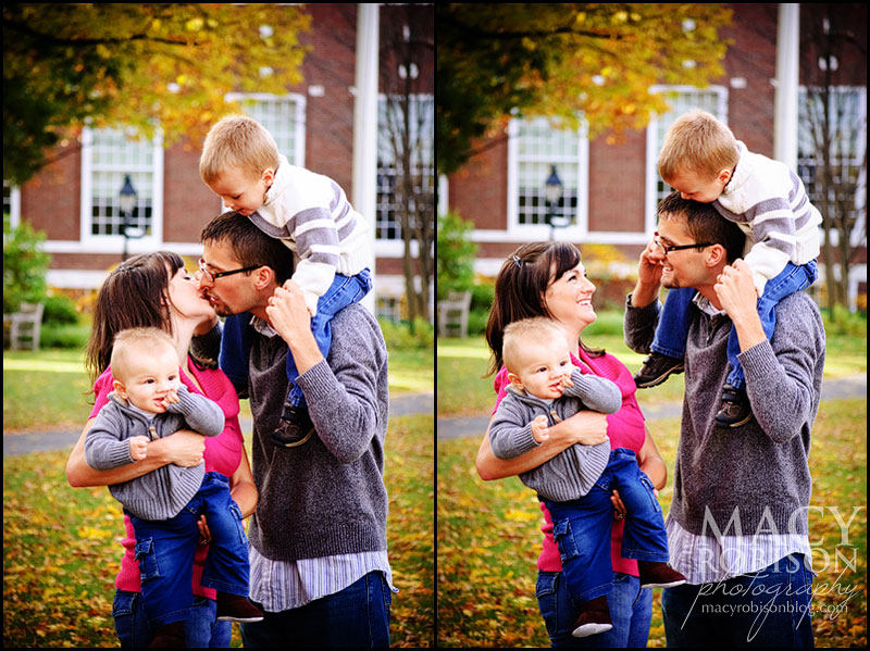Boston family portraits-Harvard Business School-15