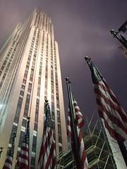 Rockefeller Bldg 02