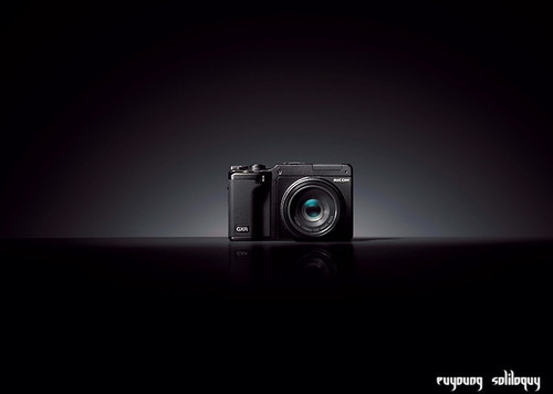 Ricoh_GXR_announce_06 (by euyoung)