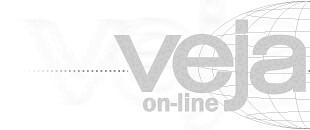 revista veja online